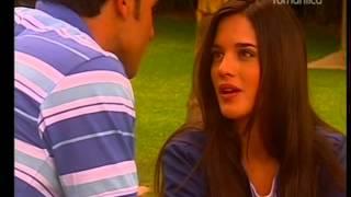 Тайны любви / Los Misterios del Amor 2009 Серия 14