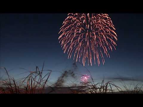 St. Cloud Florida's Five Finale Fourth of July Firework Extravaganza!