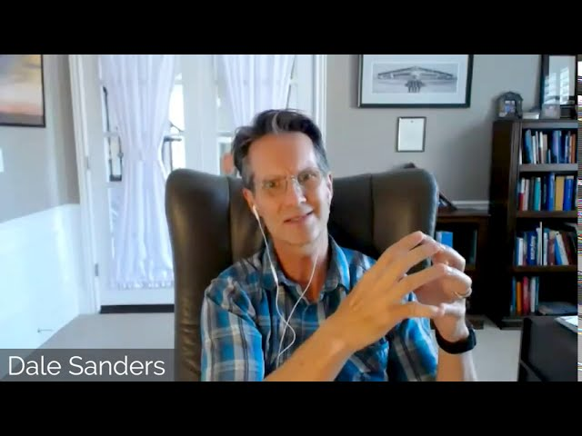 Episode 9: Health Analytics and Interoperability