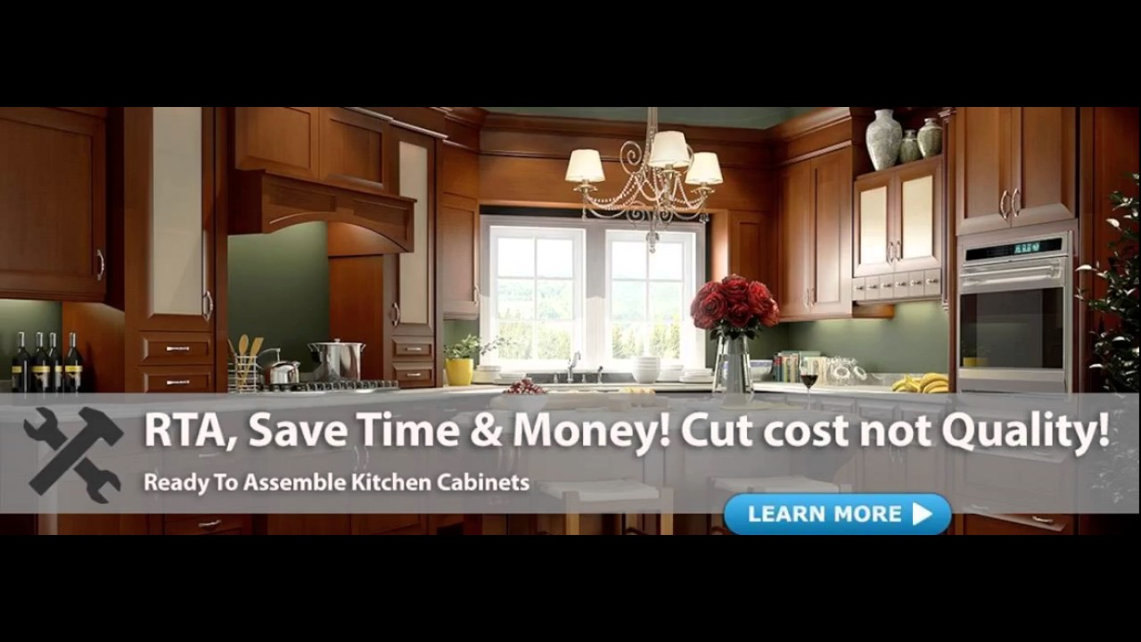 Kitchen Cabinets With Prices We Are Proud To Have Cheap Kitchen Cabinets Prices