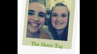 The Sister Tag Thumbnail