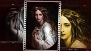 Phenomenon Serendipity 3: Behind Ophelia PT 2