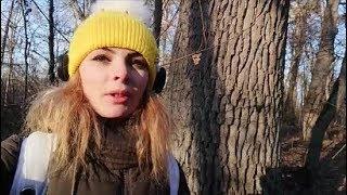 Коп у лісі по Київській Русі з XP Deus Київська область #КОПUA