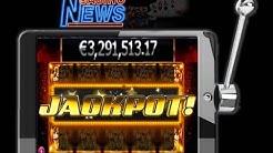 3,2 Millionen mit dem Joker Millions Slot gewonnen