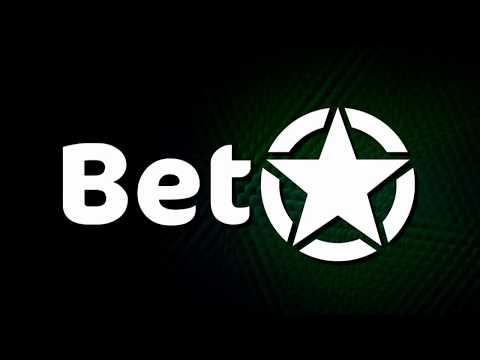 Star betting