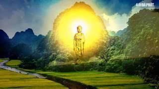 Nhạc Niệm Phật 6 Chữ Nam Mô A Di Đà Phật 2016 ♪