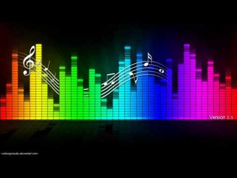 Gotye feat. Kimbra - Somebody That I Used To Know (Bastian Van Shield Remix)