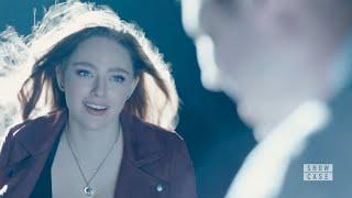 Legacies 2x01 Hope Leaves Malivore