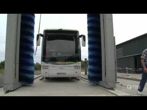 Voyages Cave Transport Autocars, Nantes