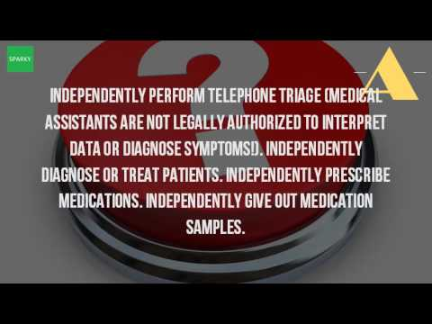 can-medical-assistants-do-telephone-triage?