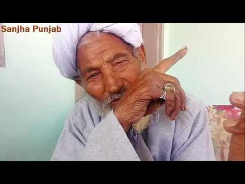 PIND~HALLOWAL~NEAR TALWANDI BHINDRA~DISTT/NAROWAL 1947 PARTITION STORY