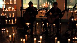 Fragile Balance - Candlelight Sessions