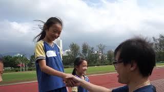 Publication Date: 2019-01-10   Video Title: 第十八屆福德學校校運會