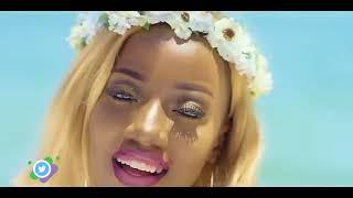 UGANDAN VIDEO NONSTOP 2019 RAJADJUG MIXTAPE UG VOL2@+256 703374744