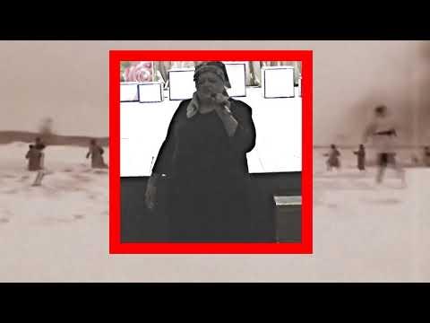 Алексей, Алешенька-сынок/поет Ольга Доронина/с.Некрасовка Хабаровский район