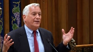 Walter Isaacson on innovation, collaboration & humility