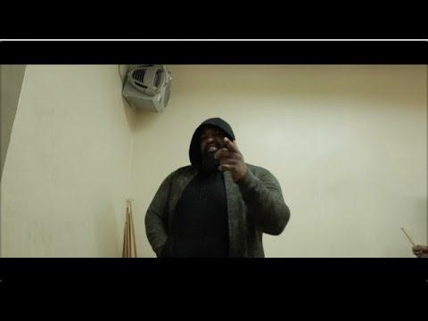 G Rilla (Team365) - Man Know Me [Music Video] @GorrillaSawnOff