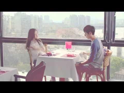 Hyun Soo + Eun Dong || Falling Slowly