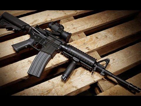 افضل الاسلحه في ببجي