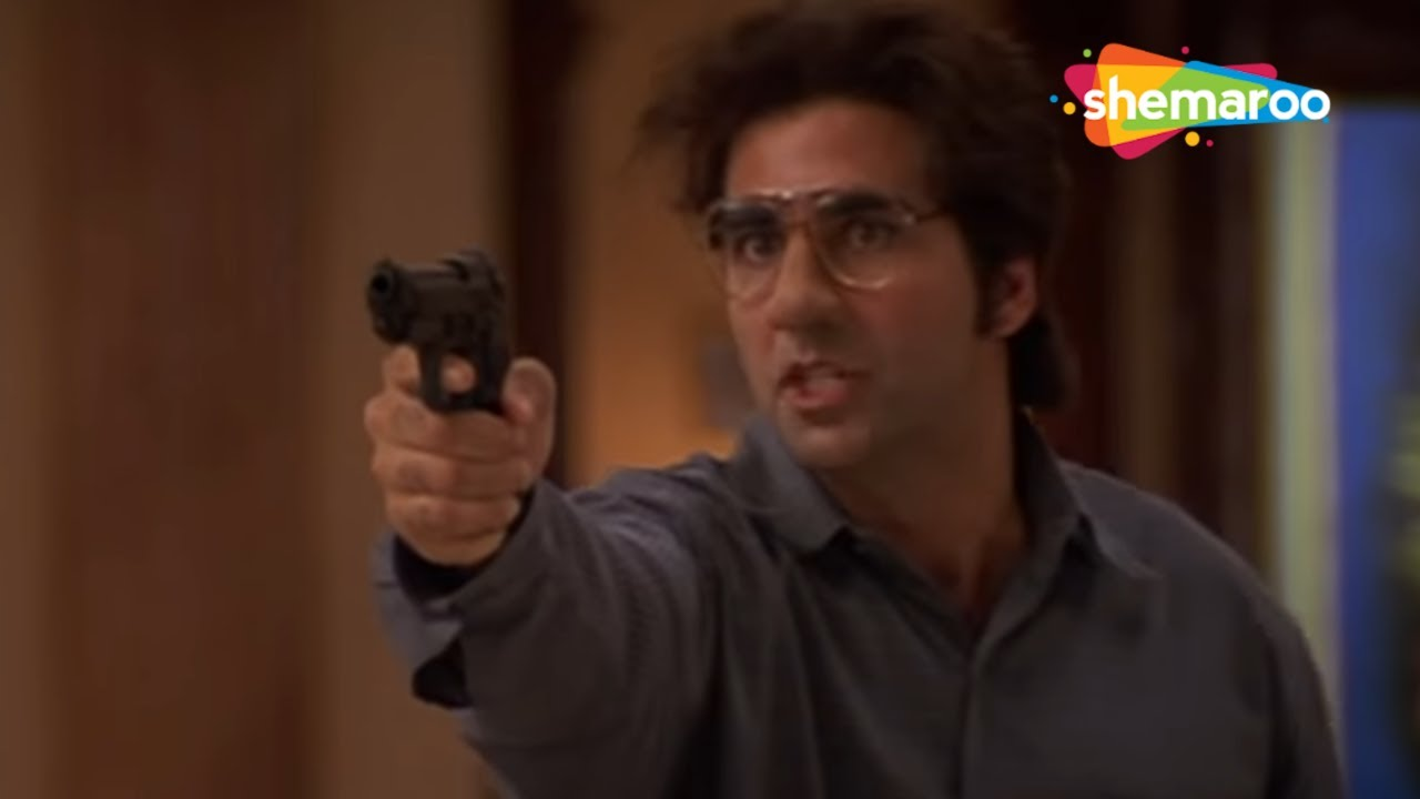 Aankhen Hindi Movie Free Download HD DVDRip 720p