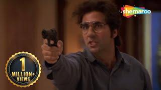 Aankhen  - Amitabh Bachchan -  Akshay Kumar -  Sushmita Sen -Hindi Full Movie In 15 Mins