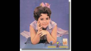 Brenda Lee - Break it to me gently - (HQ)