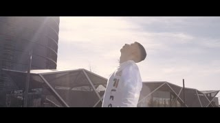 PROK - METACRILATO | VIDEOCLIP