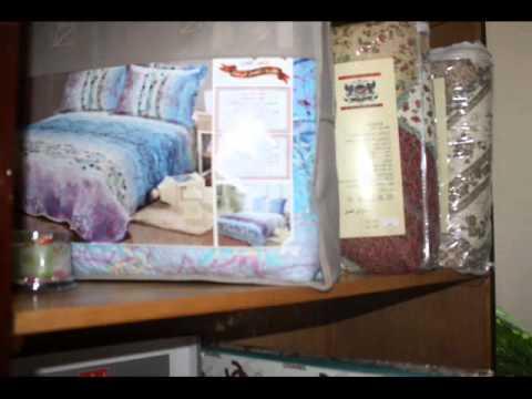 Sweet Dreams Shop in Genena City Sharm el Sheikh
