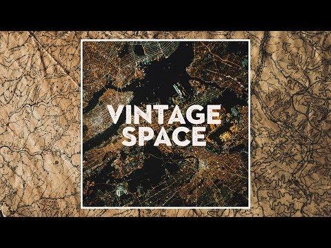 Vintage Space - Valhalla Vintage Verb Presets -  Piano