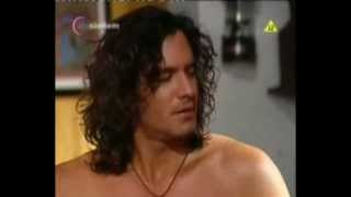 Historia Miłości : Juan Y Norma Część 1