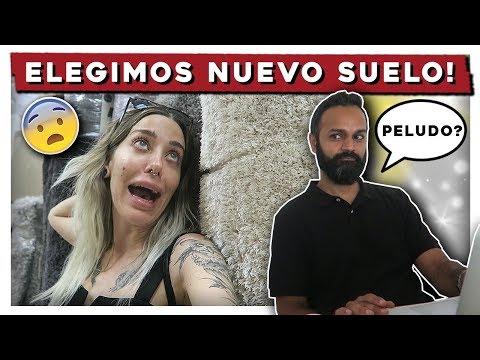 Amplytud La habitación azul Viernes 31 julio 20 entrevista Ann Grace from YouTube · Duration:  1 hour 42 minutes 37 seconds
