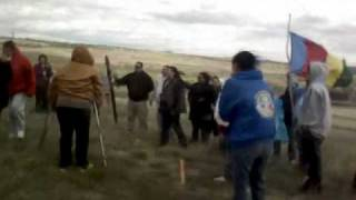 Wounded Knee 5-1-2010.wmv