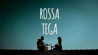 Download lagu ROSSA TEGA