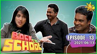 back-to-school-episode-13-2021-06-13