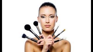 5 правил успешного макияжа