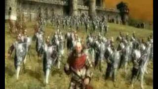Play Reign Of The Hammer