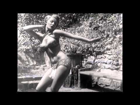 nebulo 'CARDIAC '  LP / CD previews _ hymen-records_ 24.10.2012