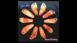 Download Ten Feet - Someday (Preview, 192kbit/s HQ Audio) MP3 song and Music Video