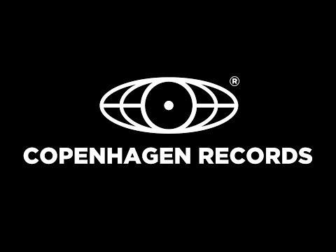 Copenhagen Records - 10 års jubilæum