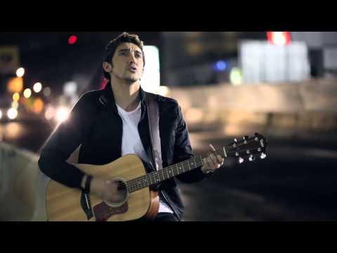 Ivan Barrios ft Enanitos Verdes - Luz de Día (Video Oficial)