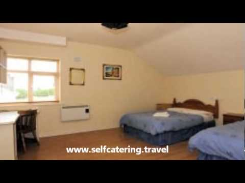 Gleann Na Ri Holiday Village 2 in Galway City, Galway