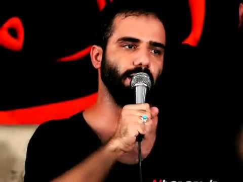 تسبيح مجلس شور إيراني أكثر منروعه