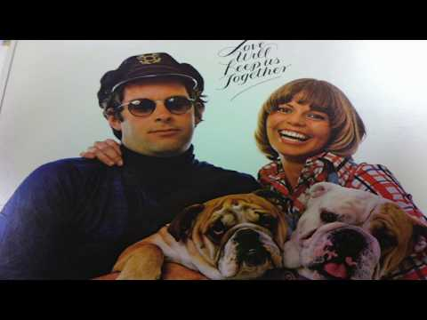 Love Will Keep Us Together - Captain and Tennille   Yacht Rock Music