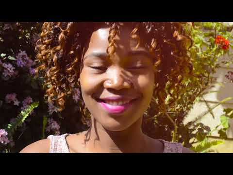 Zim Afro Riddim Official Medley Video August 2017