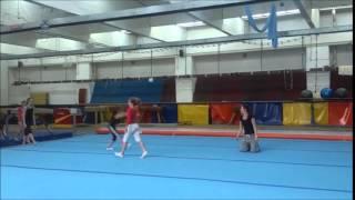Fitness deti Trenčín