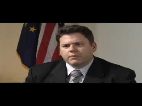 Testing What Works in Probation: Replicating HOPE - What is HOPE? Eric Martin (1 of 5)
