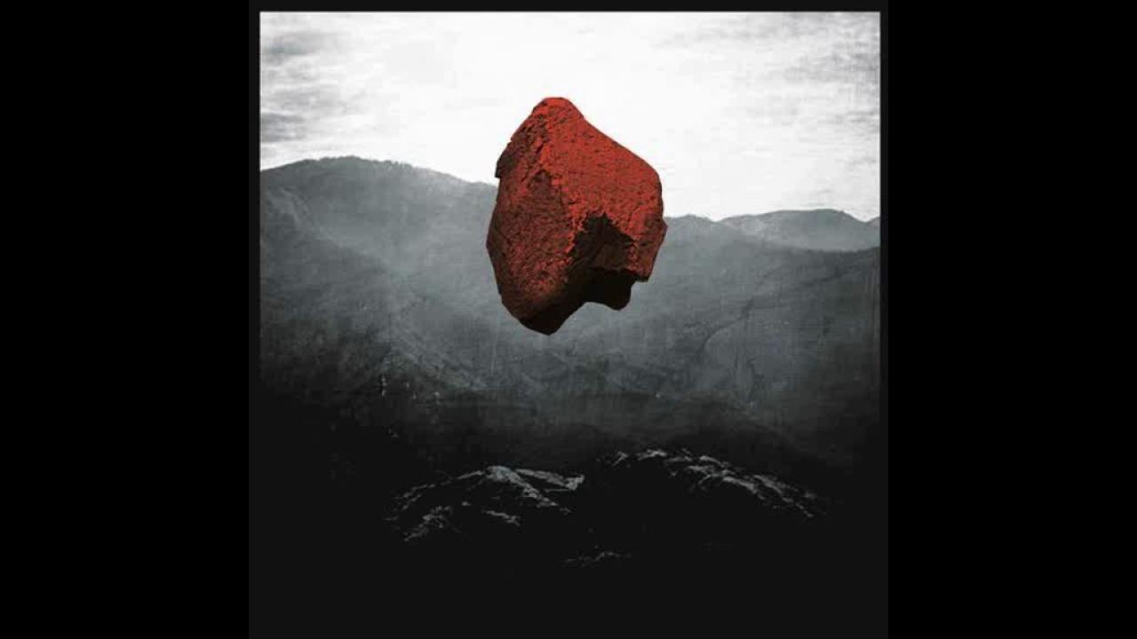 Download Maceo Plex - The Tesseract (Original Mix)-dhc