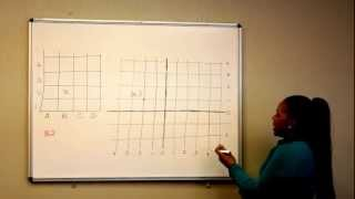40 - Grid Reference