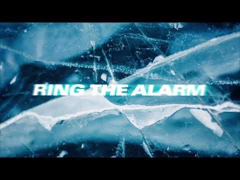 Nicky Romero & David Guetta - Ring The Alarm (Official Lyric Video)