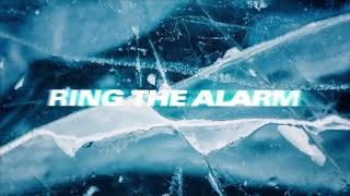 Nicky Romero David Guetta Ring The Alarm.mp3
